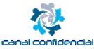 Canal Confidencial